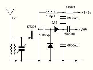 Название: детектор.JPG Просмотров: 950  Размер: 11.6 Кб