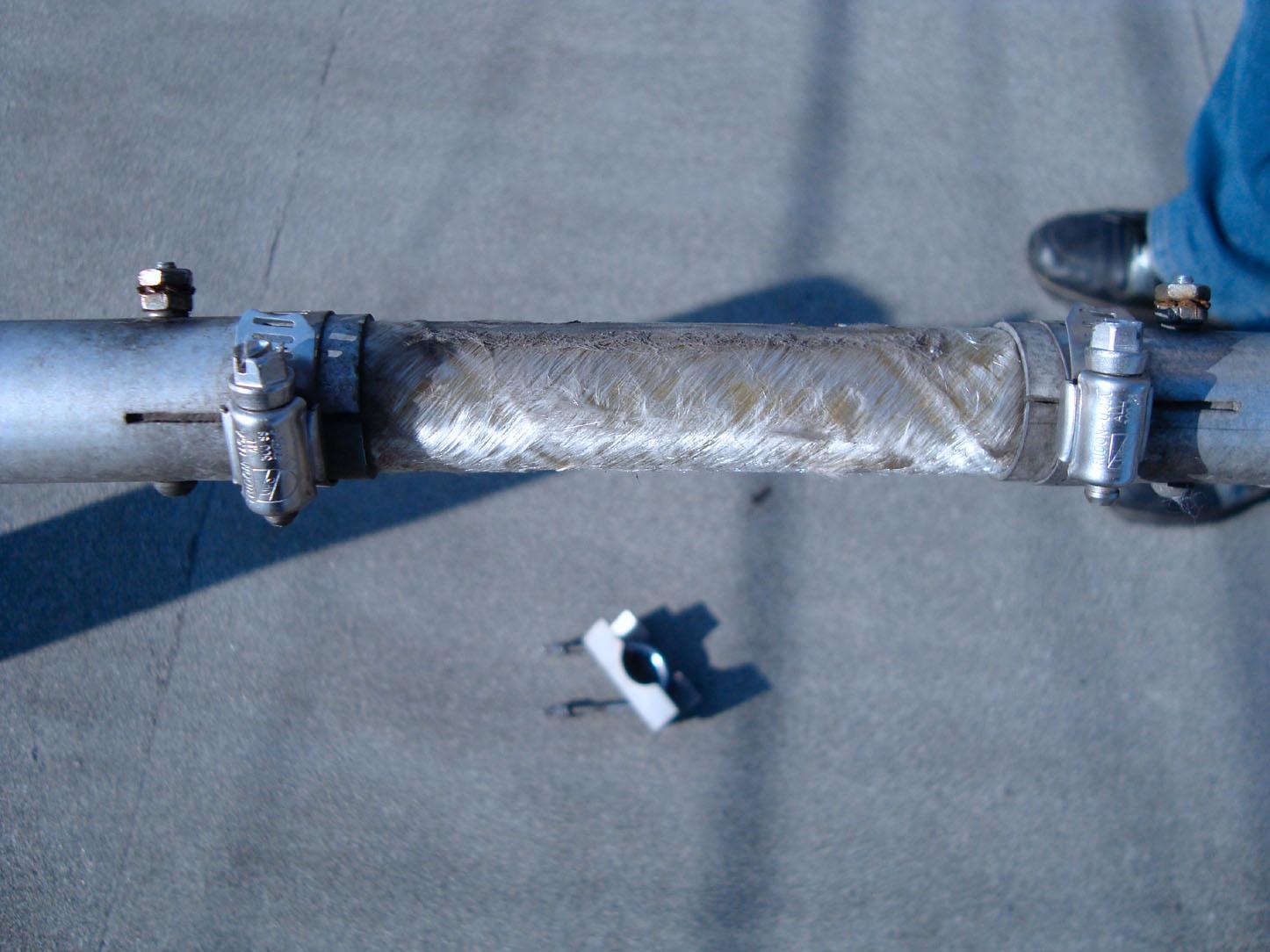 Нажмите на изображение для увеличения.  Название:A4S isolator.jpg Просмотров:126 Размер:184.9 Кб ID:39695