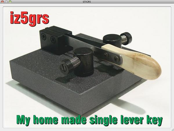 Нажмите на изображение для увеличения.  Название:iz5grs-key.png Просмотров:163 Размер:437.4 Кб ID:39782