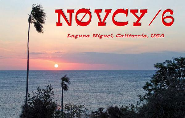 Нажмите на изображение для увеличения.  Название:n0vcy_6.jpg Просмотров:137 Размер:96.8 Кб ID:40126