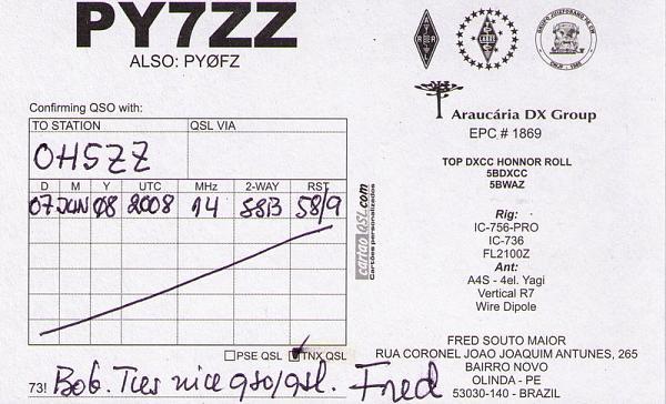Нажмите на изображение для увеличения.  Название:QSL-PY7ZZ-1.jpg Просмотров:159 Размер:94.0 Кб ID:40353