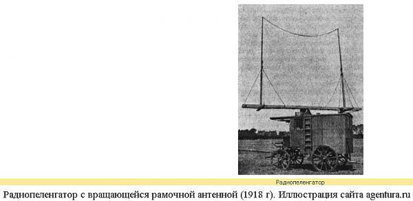 Нажмите на изображение для увеличения.  Название:1918.JPG Просмотров:232 Размер:29.5 Кб ID:40469