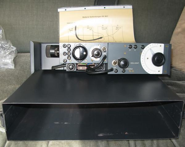 Нажмите на изображение для увеличения.  Название:SE983Abwehrradio.jpg Просмотров:217 Размер:96.7 Кб ID:40864