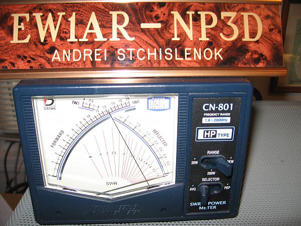 Нажмите на изображение для увеличения.  Название:SWR METERS NP3D 001.jpg Просмотров:303 Размер:1.69 Мб ID:41129