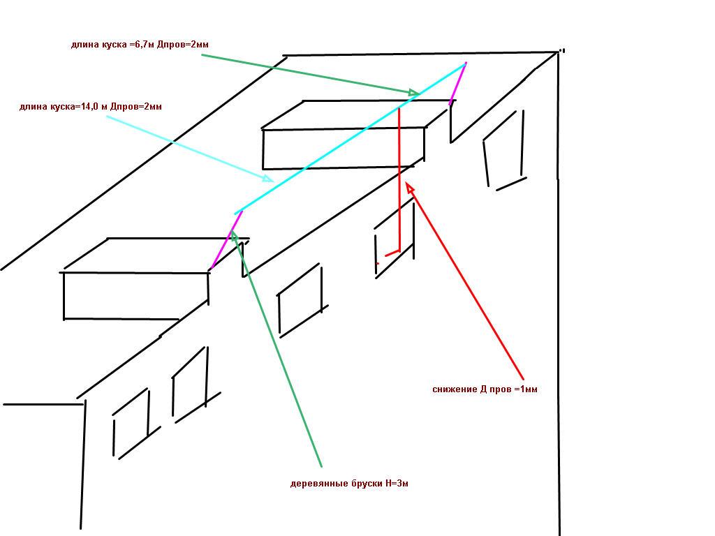 Нажмите на изображение для увеличения.  Название:antenna_01.jpg Просмотров:363 Размер:67.9 Кб ID:41276