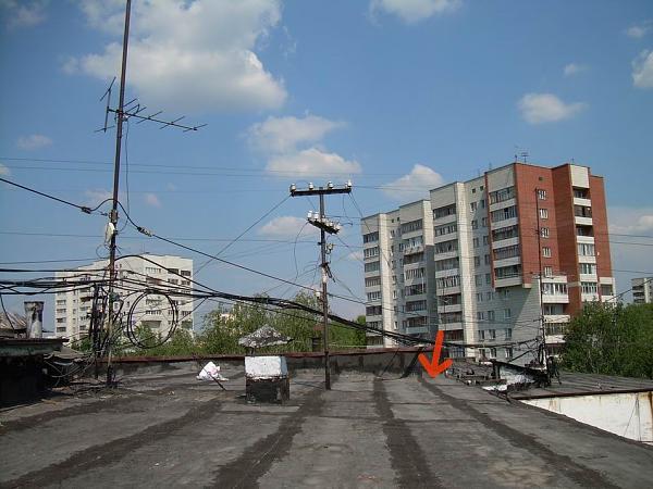 Нажмите на изображение для увеличения.  Название:roof.jpg Просмотров:240 Размер:301.2 Кб ID:41933