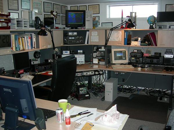 Нажмите на изображение для увеличения.  Название:the-Station-Mar-2006-007-800.jpg Просмотров:420 Размер:164.9 Кб ID:42393