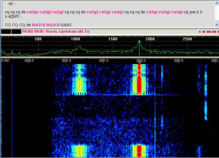 Нажмите на изображение для увеличения.  Название:RA3GI.PNG Просмотров:228 Размер:72.3 Кб ID:43426