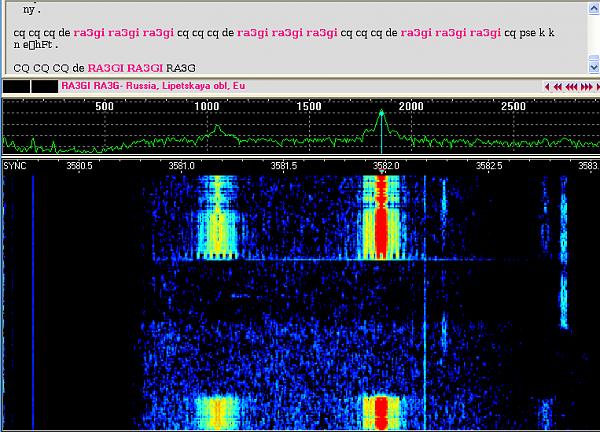 Нажмите на изображение для увеличения.  Название:RA3GI.PNG Просмотров:254 Размер:72.3 Кб ID:43426