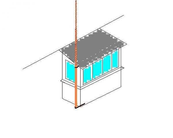 Нажмите на изображение для увеличения.  Название:балкон.JPG Просмотров:175 Размер:19.8 Кб ID:43660