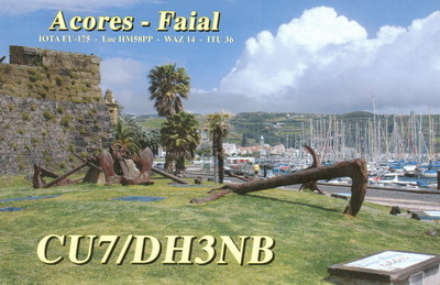 Название: CU7-DH3NB.jpg Просмотров: 403  Размер: 44.7 Кб