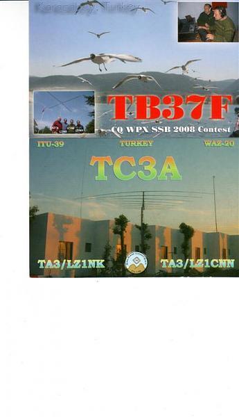 Нажмите на изображение для увеличения.  Название:13012011 09 (Large).jpg Просмотров:136 Размер:34.4 Кб ID:43836
