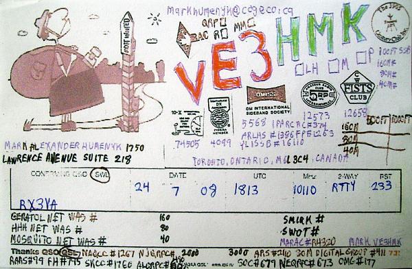 Нажмите на изображение для увеличения.  Название:VE3HMK-SWL.jpg Просмотров:178 Размер:198.4 Кб ID:43888
