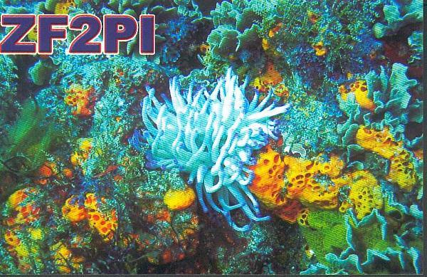 Нажмите на изображение для увеличения.  Название:ZF2PI-1.jpg Просмотров:119 Размер:101.5 Кб ID:43889