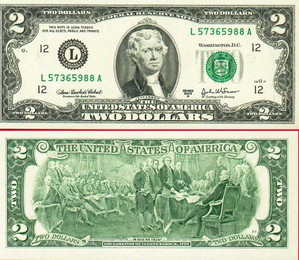 Нажмите на изображение для увеличения.  Название:USD2.jpg Просмотров:1885 Размер:105.6 Кб ID:43949