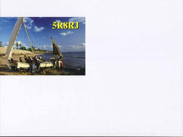 Нажмите на изображение для увеличения.  Название:5R8.jpg Просмотров:150 Размер:67.3 Кб ID:44009