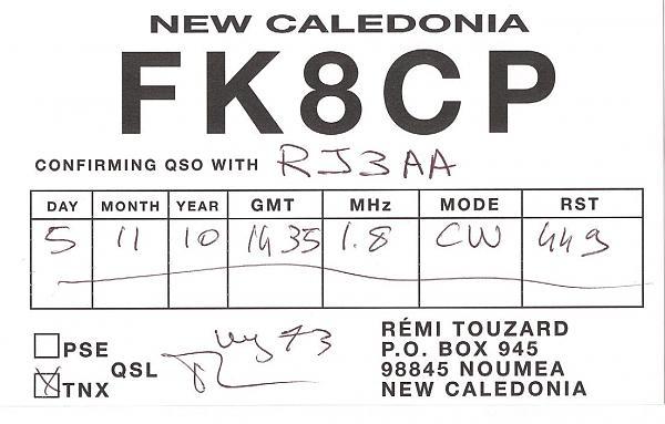 Нажмите на изображение для увеличения.  Название:fk8cp.jpg Просмотров:129 Размер:84.8 Кб ID:44049