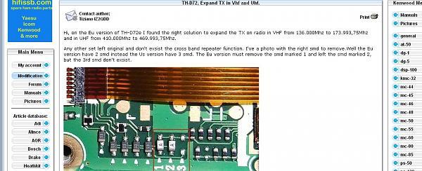 Нажмите на изображение для увеличения.  Название:th-d72 _euro.JPG Просмотров:247 Размер:117.1 Кб ID:44107
