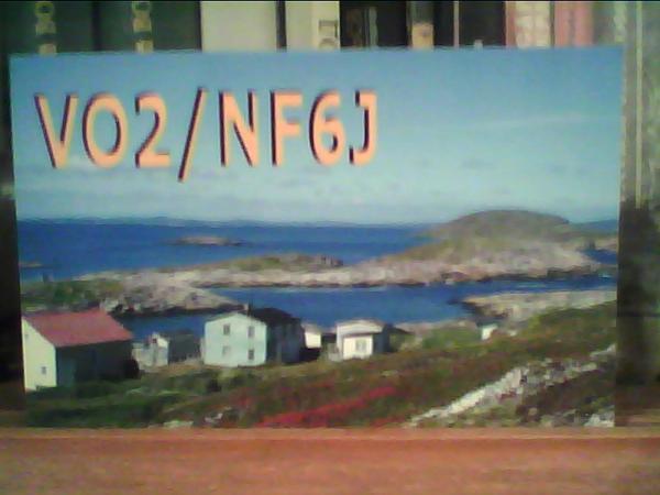 Нажмите на изображение для увеличения.  Название:Img00029.jpg Просмотров:129 Размер:156.5 Кб ID:44498