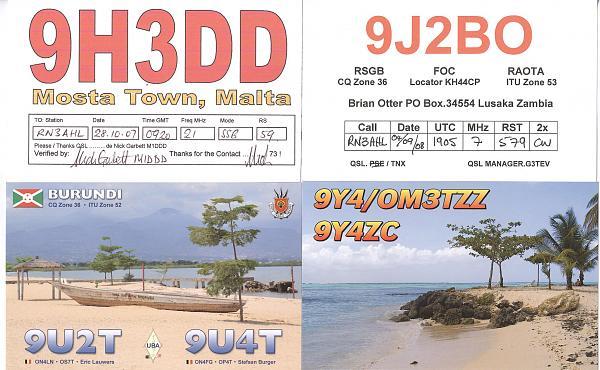 Нажмите на изображение для увеличения.  Название:9H3DD.jpg Просмотров:129 Размер:524.3 Кб ID:44911