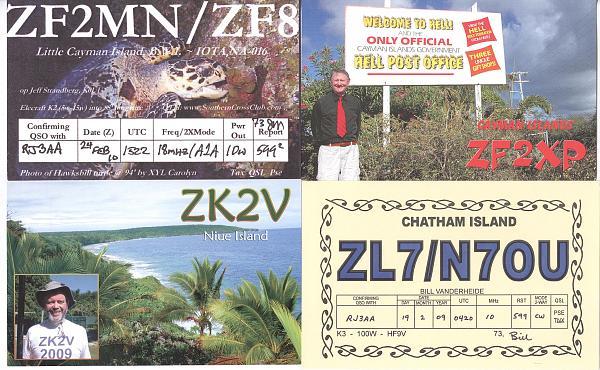 Нажмите на изображение для увеличения.  Название:ZF2XP.jpg Просмотров:128 Размер:783.3 Кб ID:44919