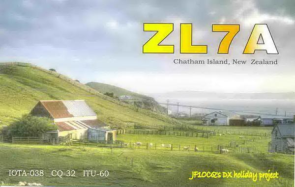 Нажмите на изображение для увеличения.  Название:zl7a.jpg Просмотров:129 Размер:99.9 Кб ID:45042