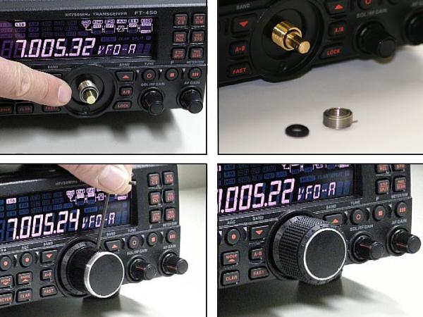 Нажмите на изображение для увеличения.  Название:new dial kit.png Просмотров:240 Размер:513.4 Кб ID:45142
