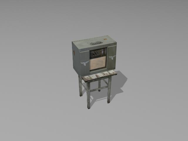 Нажмите на изображение для увеличения.  Название:SiemensK32GWB.jpg Просмотров:236 Размер:70.2 Кб ID:45213