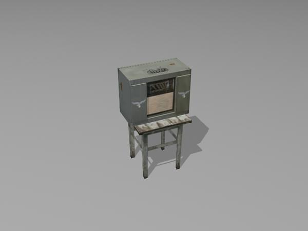Нажмите на изображение для увеличения.  Название:SiemensK32GWB.jpg Просмотров:238 Размер:70.2 Кб ID:45213