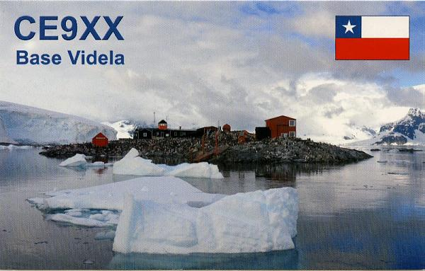Нажмите на изображение для увеличения.  Название:antarctida_QSL_11.jpg Просмотров:139 Размер:86.1 Кб ID:45385