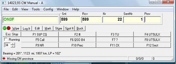 Нажмите на изображение для увеличения.  Название:Screenshot-12.jpg Просмотров:121 Размер:35.4 Кб ID:45452