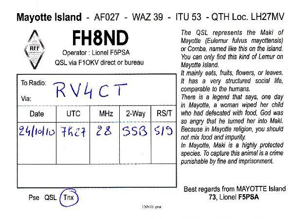 Нажмите на изображение для увеличения.  Название:FH8ND--1280conv.jpg Просмотров:114 Размер:135.9 Кб ID:45827