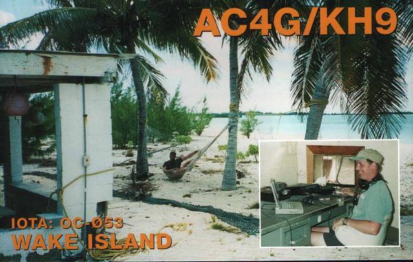 Нажмите на изображение для увеличения.  Название:KH9-AC4G.jpg Просмотров:155 Размер:145.4 Кб ID:45899