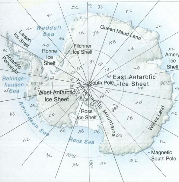 Нажмите на изображение для увеличения.  Название:Antarctida GRIDs.jpg Просмотров:158 Размер:134.6 Кб ID:46538