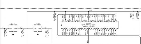 Нажмите на изображение для увеличения.  Название:ES29LV400ET-70TGI.png Просмотров:176 Размер:111.1 Кб ID:46548