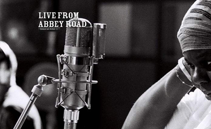 Нажмите на изображение для увеличения.  Название:QRZ_RU Abbey Road.jpg Просмотров:610 Размер:89.0 Кб ID:46608