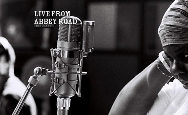 Нажмите на изображение для увеличения.  Название:QRZ_RU Abbey Road.jpg Просмотров:638 Размер:89.0 Кб ID:46608