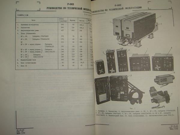 Нажмите на изображение для увеличения.  Название:Р-862 (4).JPG Просмотров:1288 Размер:332.3 Кб ID:47080
