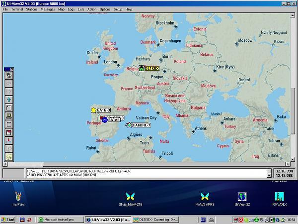 Нажмите на изображение для увеличения.  Название:2 Dez2006-30m-Spanien_QRV.jpg Просмотров:158 Размер:139.1 Кб ID:4728