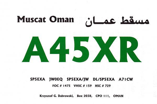 Нажмите на изображение для увеличения.  Название:A45XR.jpg Просмотров:140 Размер:438.9 Кб ID:47362