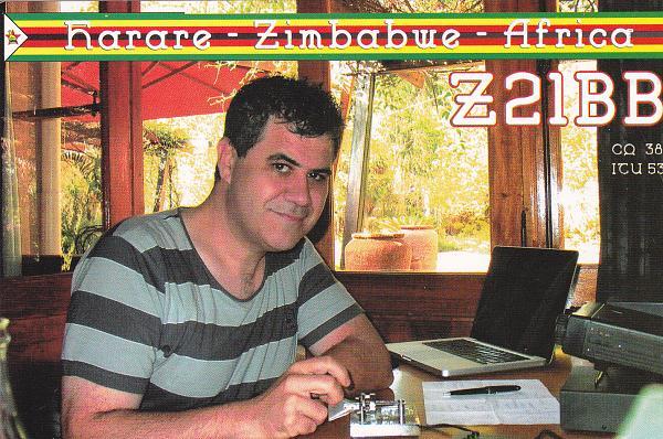 Нажмите на изображение для увеличения.  Название:Z21BB.jpg Просмотров:155 Размер:2.46 Мб ID:47366