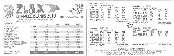 Нажмите на изображение для увеличения.  Название:zl8x2.jpg Просмотров:133 Размер:519.4 Кб ID:47653