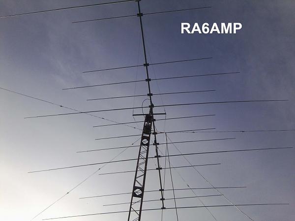 Нажмите на изображение для увеличения.  Название:RA6AMP.jpg Просмотров:267 Размер:119.5 Кб ID:48565