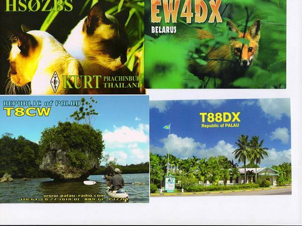 Нажмите на изображение для увеличения.  Название:ew4dx_изменить размер.jpg Просмотров:120 Размер:106.3 Кб ID:48611