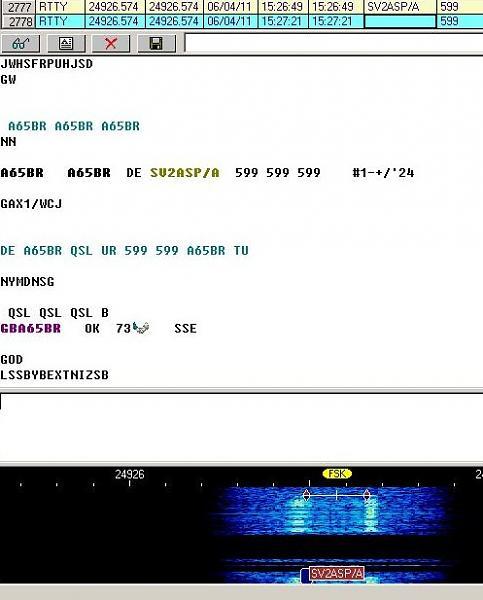 Нажмите на изображение для увеличения.  Название:SV2ASP_A_12M_06APR11.jpg Просмотров:155 Размер:67.4 Кб ID:48636
