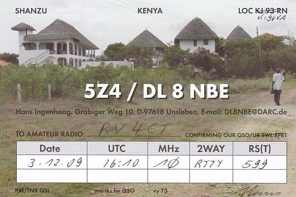 Нажмите на изображение для увеличения.  Название:5Z4DL8NBE.jpg Просмотров:121 Размер:2.23 Мб ID:48749