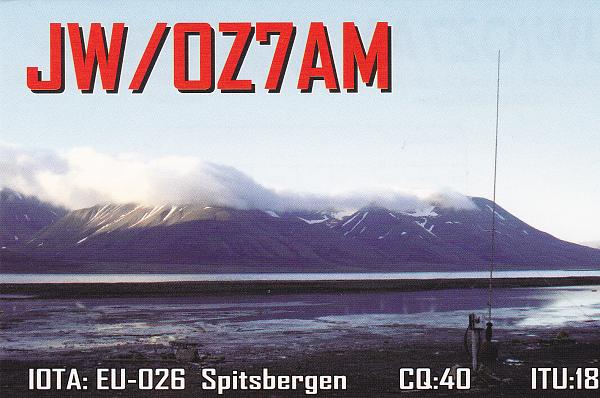 Нажмите на изображение для увеличения.  Название:JWOZ7AM.jpg Просмотров:130 Размер:1.92 Мб ID:48753