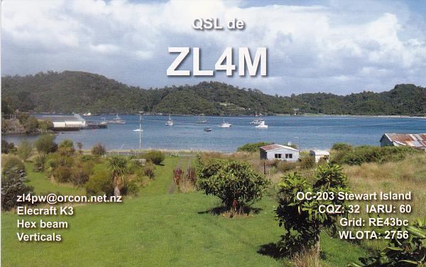 Нажмите на изображение для увеличения.  Название:ZL4M.jpg Просмотров:116 Размер:1.74 Мб ID:48760