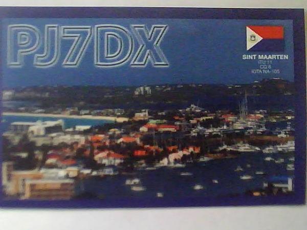 Нажмите на изображение для увеличения.  Название:PJ7DX.JPG Просмотров:108 Размер:137.5 Кб ID:48966