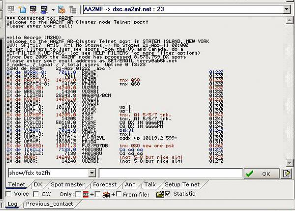 Нажмите на изображение для увеличения.  Название:telnet1.jpg Просмотров:168 Размер:150.9 Кб ID:49184